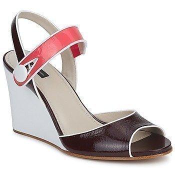 Marc Jacobs VOGUE GOAT sandaalit