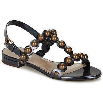 Marc Jacobs Vegetal sandaalit