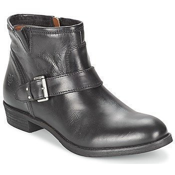 Marc O'Polo ALICE bootsit