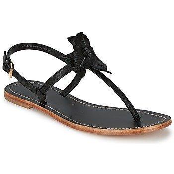 Marc O'Polo - sandaalit