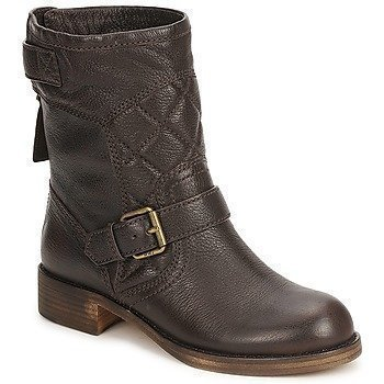 Marc by Marc Jacobs 626243 bootsit