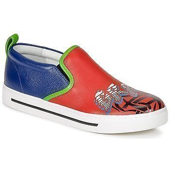 Marc by Marc Jacobs BMX SNEAKERS tennarit
