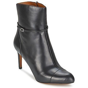 Marc by Marc Jacobs CLEAN SEXY ANKLE BOOT HEEL nilkkurit