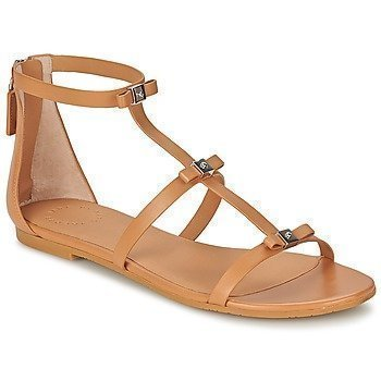 Marc by Marc Jacobs CUBE BOW SANDAL sandaalit