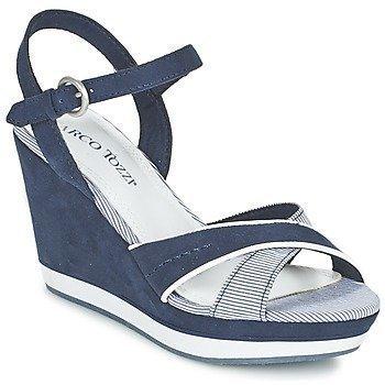Marco Tozzi PUKALI sandaalit