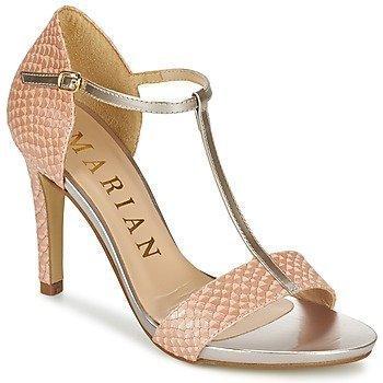 Marian ACERO sandaalit