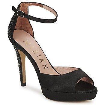Marian ACOLME sandaalit