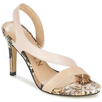 Marian ALASKA sandaalit