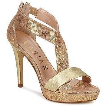 Marian ALTRUNE sandaalit