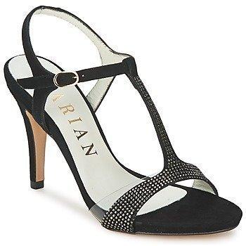 Marian ANTE FINO sandaalit