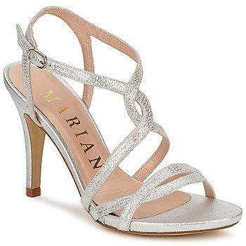 Marian BIZBIZ sandaalit