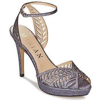 Marian COSMO sandaalit