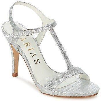 Marian CRISTIN PLATA sandaalit