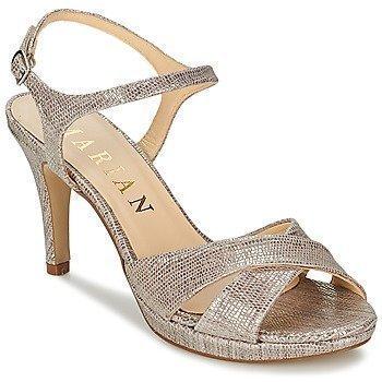 Marian DORY sandaalit