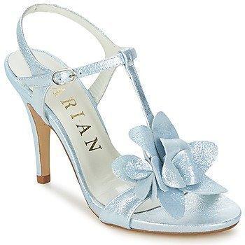 Marian FIXI FINO sandaalit