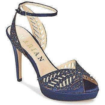 Marian GRITA sandaalit