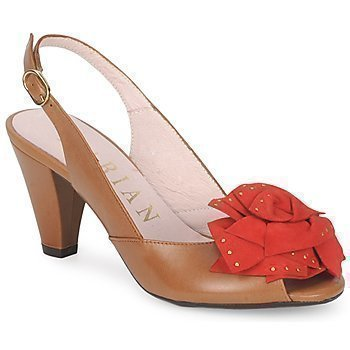 Marian ILYANE sandaalit