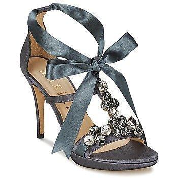 Marian LAURA sandaalit