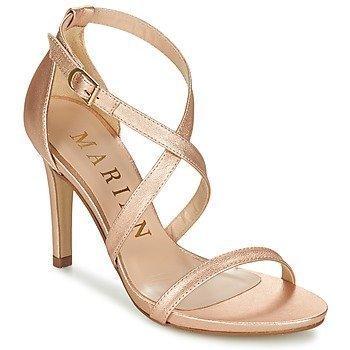 Marian MAGNESIO sandaalit