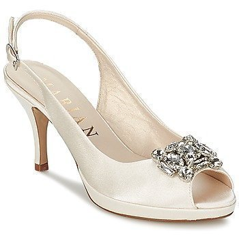 Marian MATILDE sandaalit