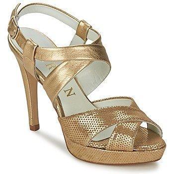 Marian MELORRO sandaalit
