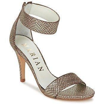 Marian ODESA sandaalit