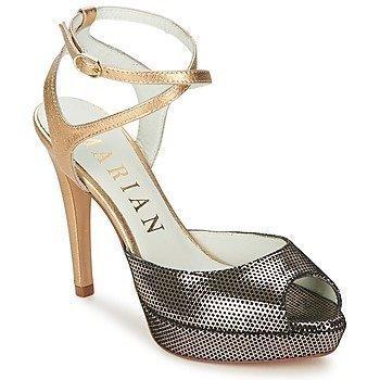 Marian OPALIA sandaalit