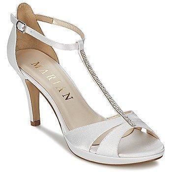 Marian OPORTO sandaalit