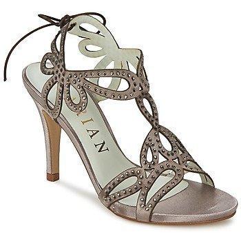 Marian PERLAMIA sandaalit