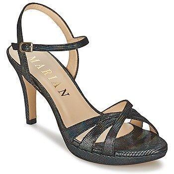 Marian ROMA sandaalit