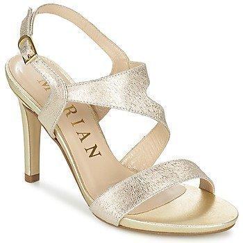 Marian SAHARA sandaalit