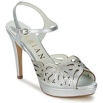 Marian TALPAME sandaalit