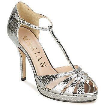 Marian - sandaalit