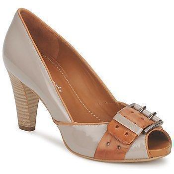 Maripé MIRO DELICE sandaalit