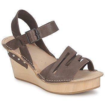 Marithé   Francois Girbaud EASY sandaalit