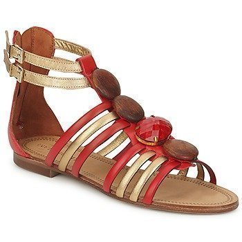 Martinelli MERCHE sandaalit
