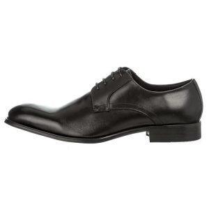 Matinique Classic Derby kengät