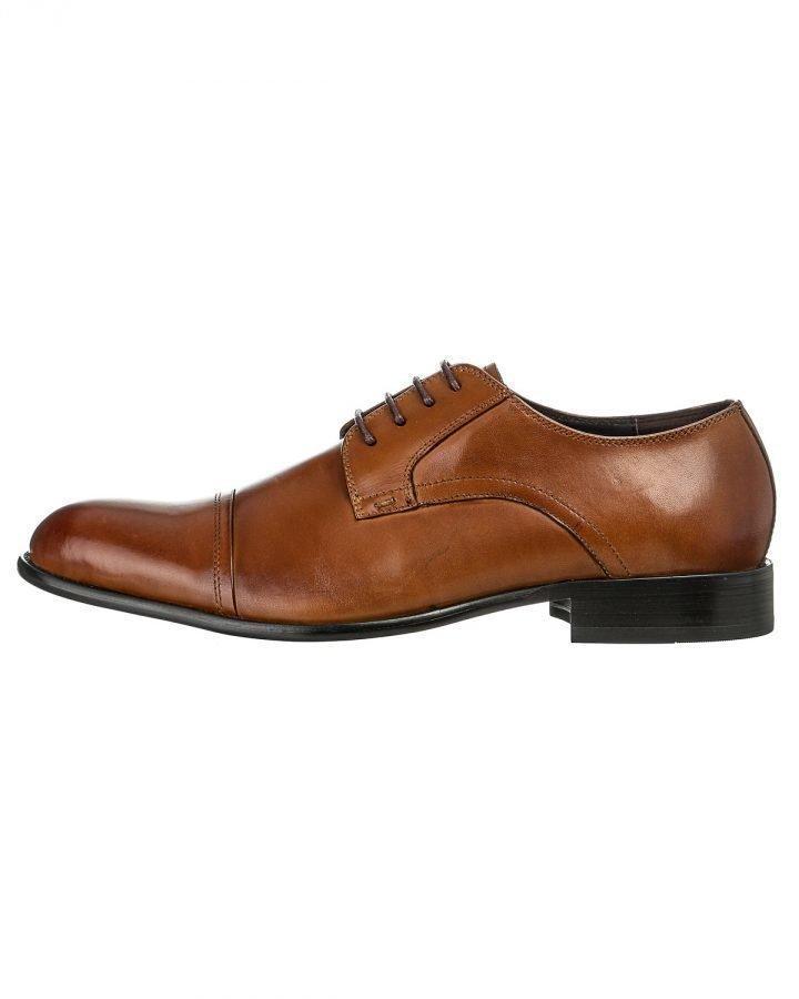 Matinique Classic Stich kengät