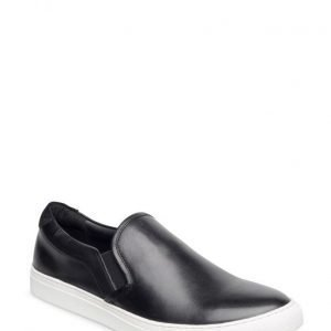 Matinique Loafer