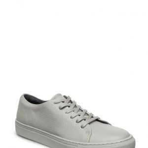 Matinique Structured Sneaker Sneaker