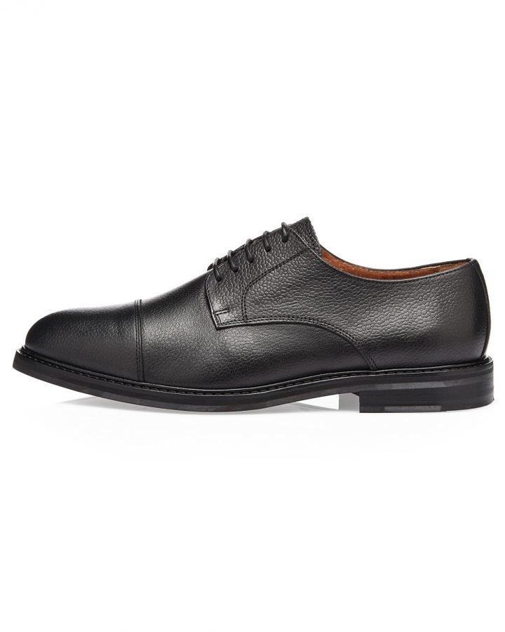 Matinique Structured kengät