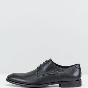 Matinique kengät