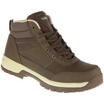 Mc Arthur C13-M-TL-11-BR bootsit