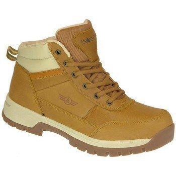 Mc Arthur C13-M-TL-11-YL bootsit