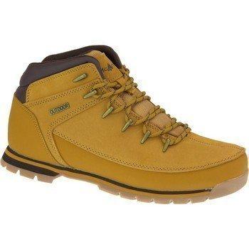 Mc Arthur C14-F-TL-31-YL bootsit