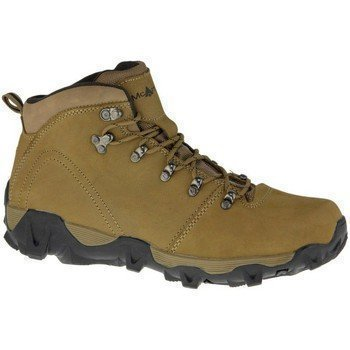 Mc Arthur W12-M-TL-02-CM bootsit
