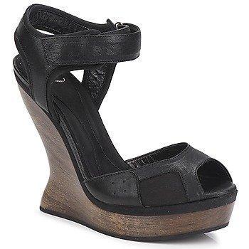 McQ Alexander McQueen 308654 sandaalit