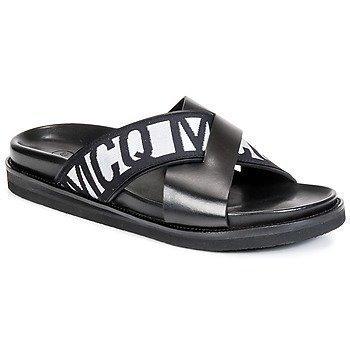 McQ Alexander McQueen CLASH sandaalit