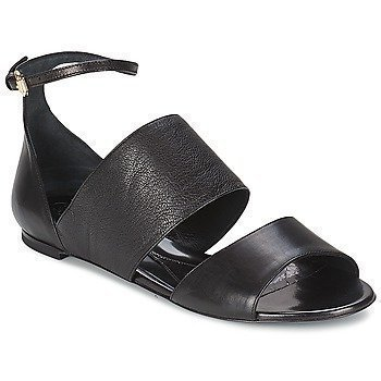 McQ Alexander McQueen ERIN sandaalit