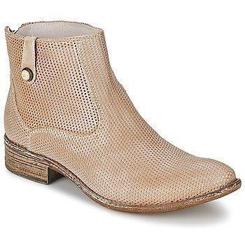 Meline CLOTILDE bootsit
